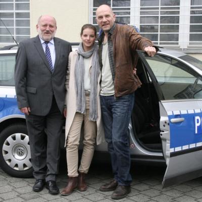 Er sucht sie görlitz lausitz Frau sucht ihn düsseldorf - Chat kostenlos berlin