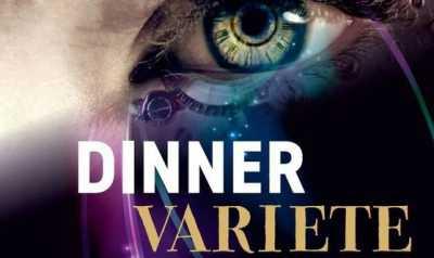 DINNER VARIETE