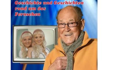 "Herbert Köfer ""Das blaue Fenster"""
