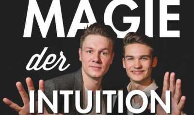 Magie der INTUITION