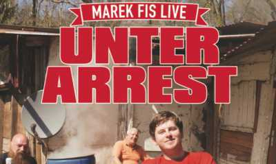 Marek Fis