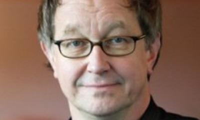 "Kabarett mit Peter Kube - ""Das Faultier im Dauerstress"""