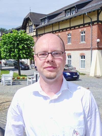 Statnik begrüßt Aussicht auf weibliche Familiennamen bei Sorben