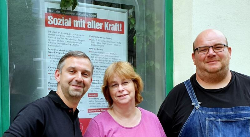 Checker Schultze checkt Wilhelmsplatz