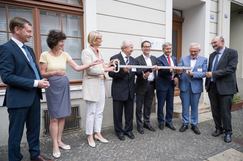 Zukunftsforschung made in Görlitz