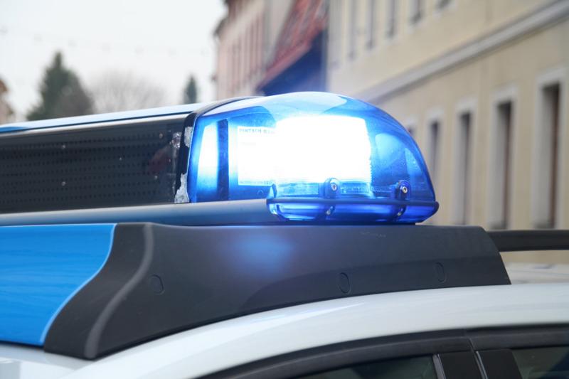 Polizei sucht Zeugen nach Giftköderattacke