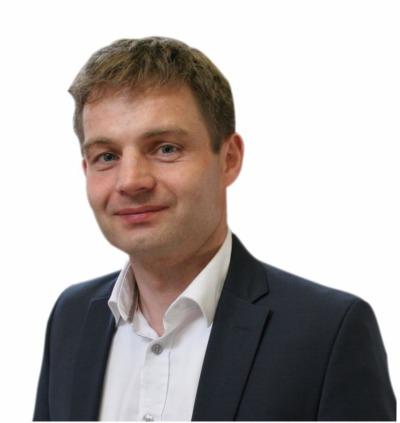 CDU-Ortsverband Löbau  nominiert OB-Kandidaten