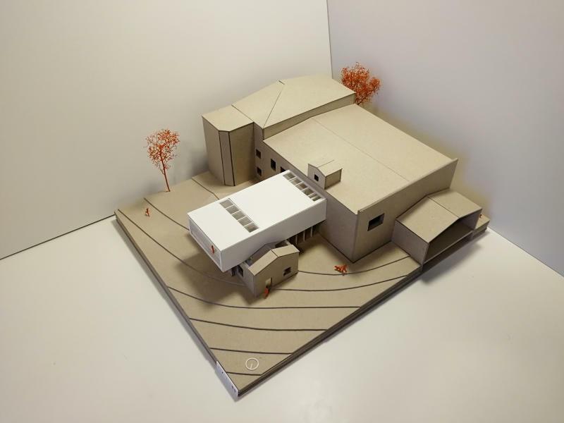 Löbauer Stadtmuseum wieder für Besucher offen