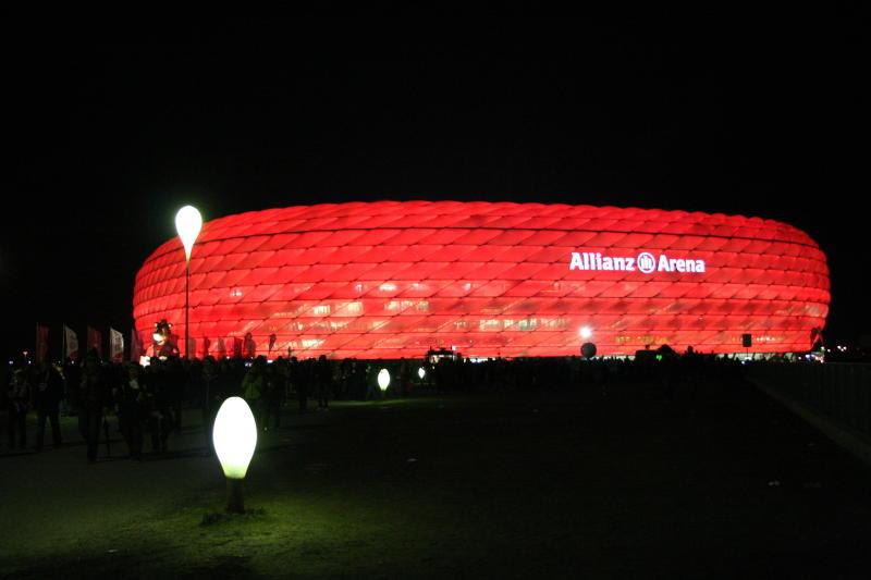 Fans spaltet Neustart in der Bundesliga