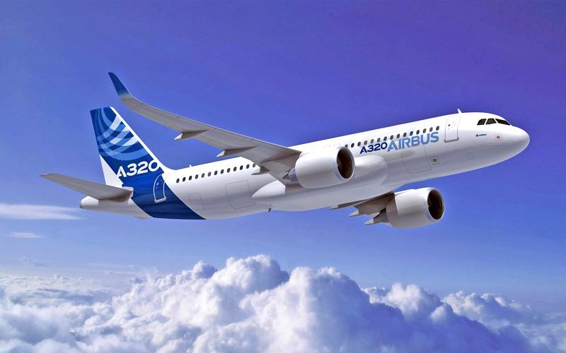 Aus Kodersdorf bald mehr Flugzeugteile!