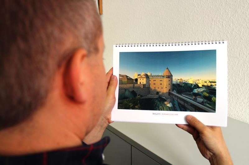 Update: Wird das einmal Bautzens neues Tor zur historischen Altstadt?