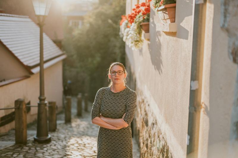 """Bautzen ist kein """"braunes Nest"""""""
