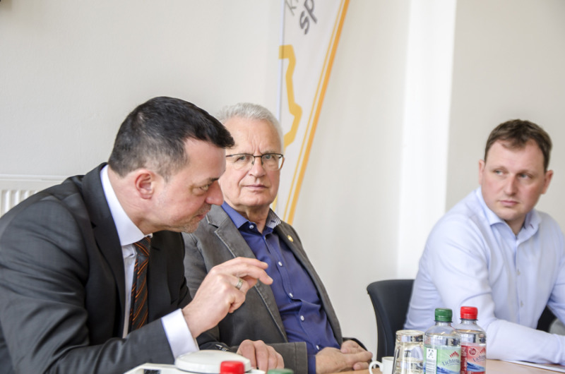 Kreissportbund Bautzen zieht Bilanz