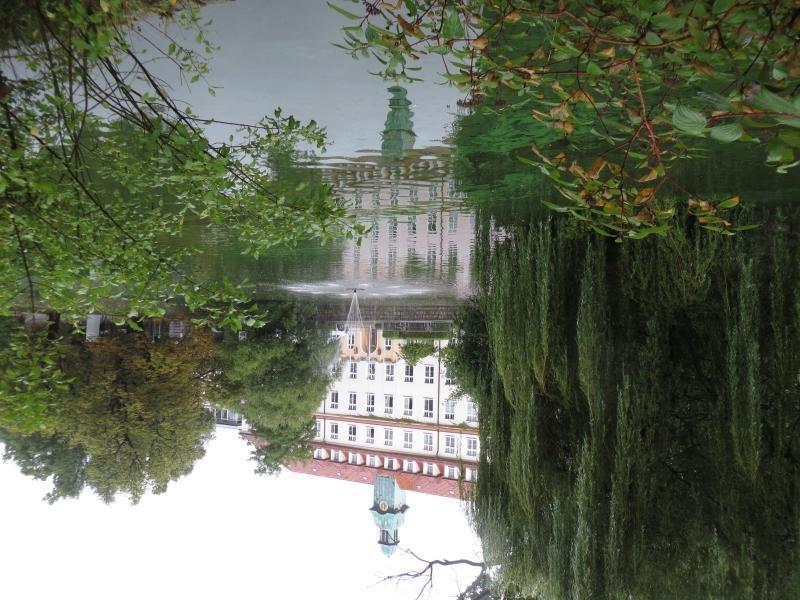 St.- Carolus-Zukunft ist derzeit verschwommen