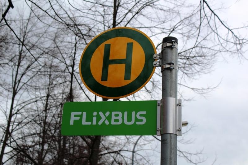 Flixbus wartet noch ab