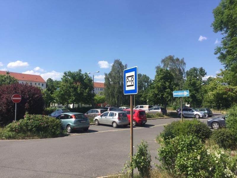 Vom neuen 24-Stunden-Ticket und Pendlerparkplätzen