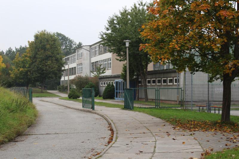 Landesamt für Schule und Bildung nimmt Arbeit auf