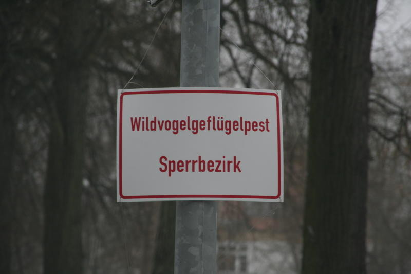 Talsperre Quitzdorf jetzt Sperrbezirk