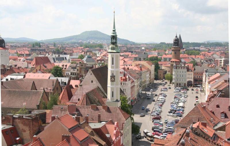 Gericht kippt Alkoholverbot für Görlitzer Innenstadt