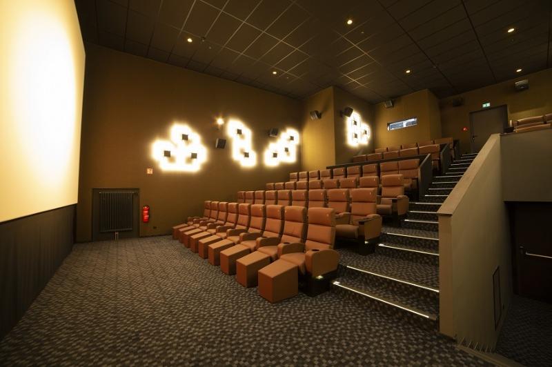 Kino Bautzen