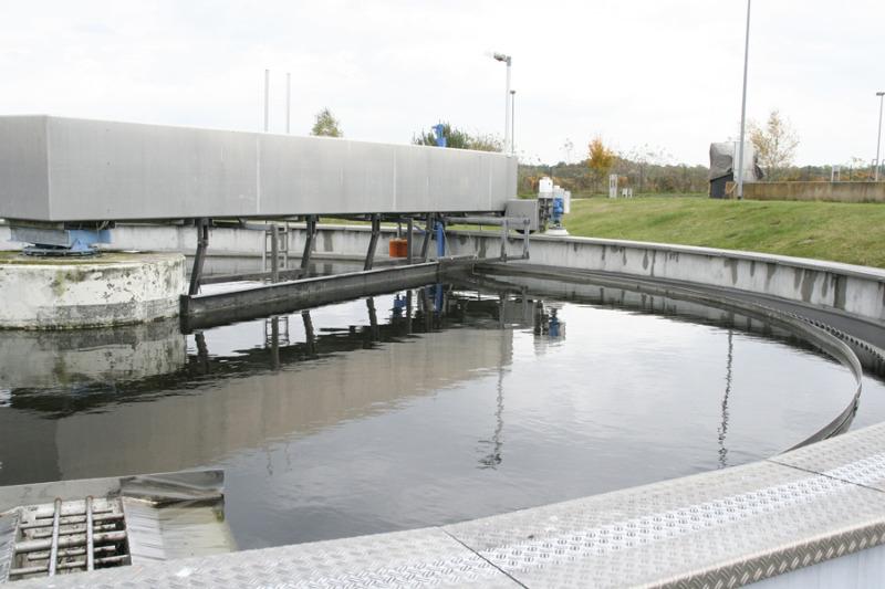 Schmutzwasserklärung bleibt in Görlitzer Hand