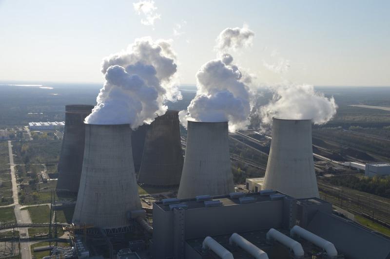 Update: Kohleausstieg ist besiegelt