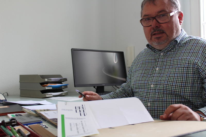 Bautzener Verein hilft bei Geldstrafen