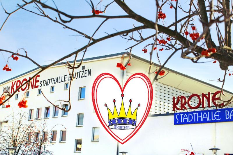 Der einsame Kampf um Bautzens Krone