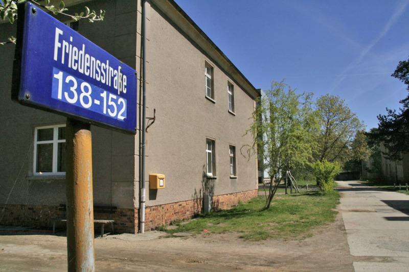 Rothenburg sortiert sich bei Schulen neu