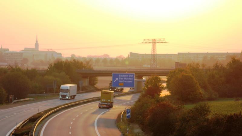 Für 7.500-Seelen-Plattenbaukiez: Bautzen sucht neuen Quartiermanager