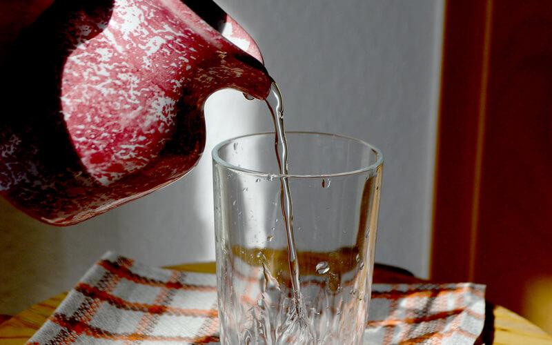 Trinkwasser: Bezahlen Görlitzer zu viel?