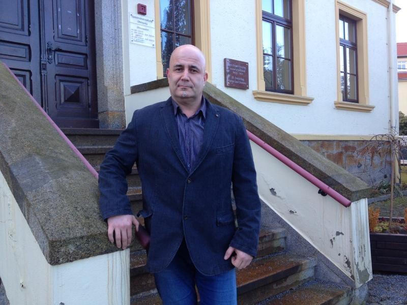 Erneuter Anlauf für Gemeindehochzeit im Oberland