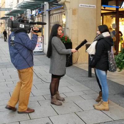 WalkoMedia: Hoffen auf neues Lokal-TV!
