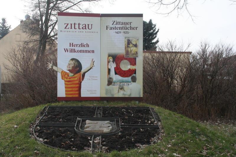 Zittaus Vision von der Kulturhauptstadt 2025