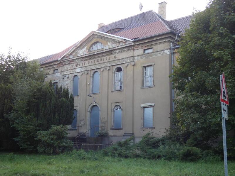 Oberlausitz-Klinik als Betreiber