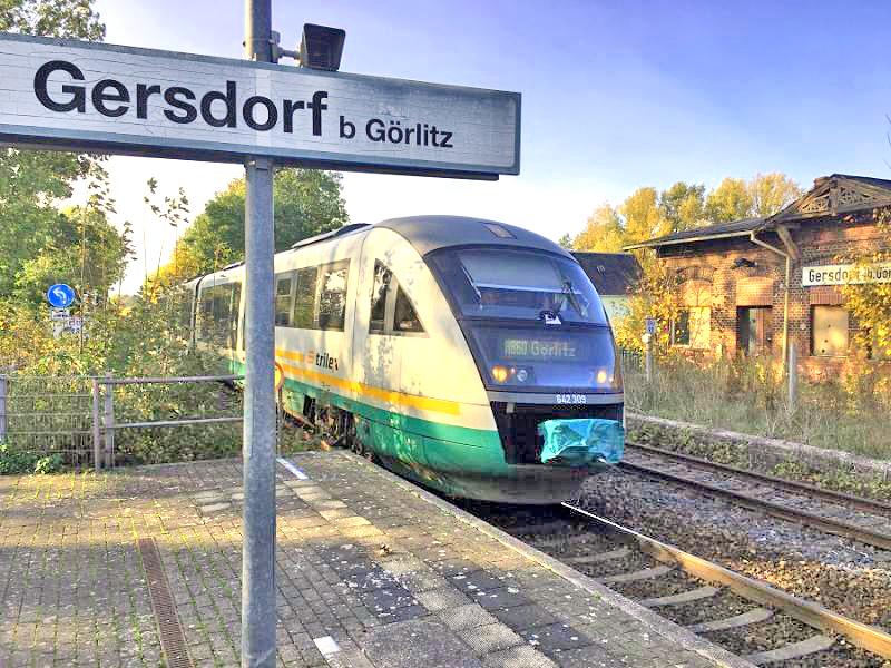 Andi Scheuers Erbe: Bekenntnis zu Verkehrsprojekten in der Lausitz