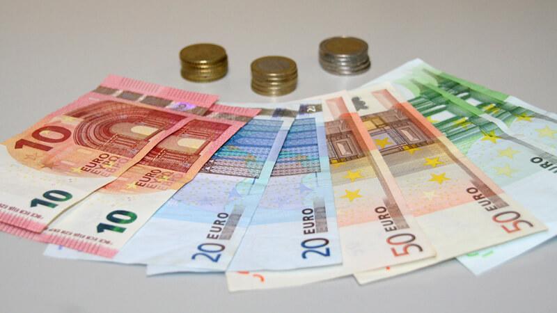 51.000 Euro für neue Kegelbahnen beim SV Einheit Kamenz