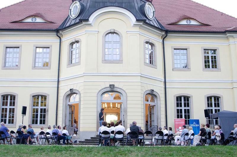 Aus 1.000 Jahren jüdischer Geschichte in der Lausitz