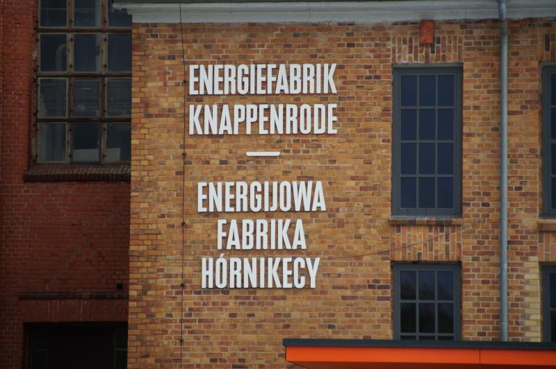 Energiefabrik ist wieder offen