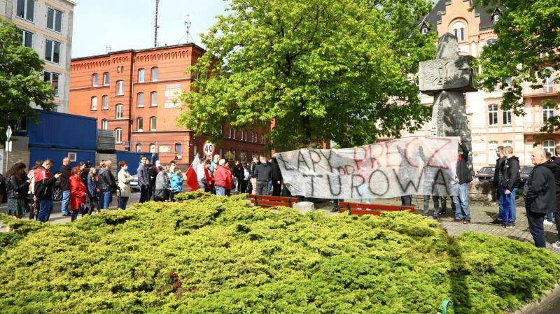 Turów: Vernichtet die EU 18.000 Arbeitsplätze?