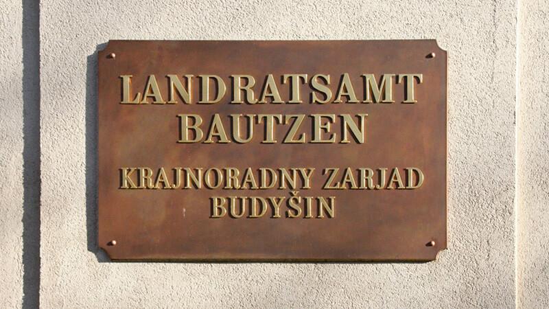 Konsequenzen im Landratsamt: Witschas verliert Ausländeramt