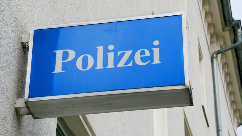 Polizei stellt Drogen sicher
