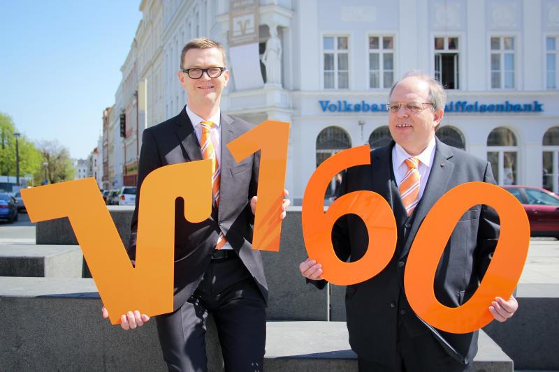 162 Jahre Nachhaltigkeit im Welterbe