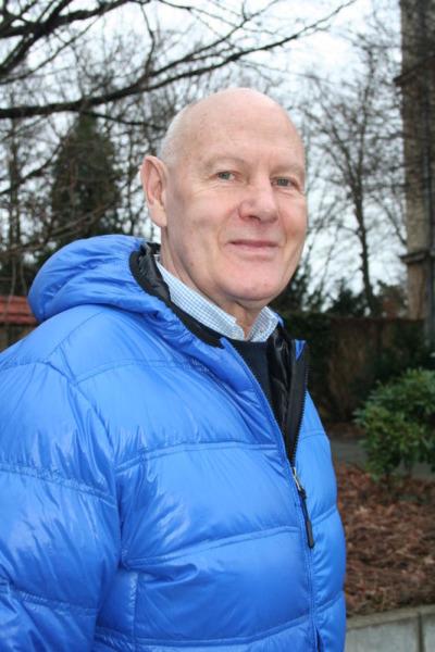 Stadtrat tritt von  seinem Amt zurück