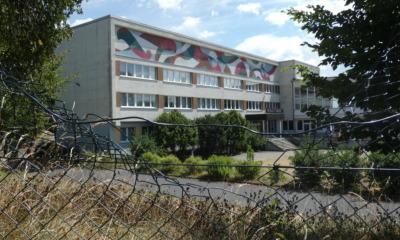 Quo Vadis, Kulturhaus Bischofswerda?