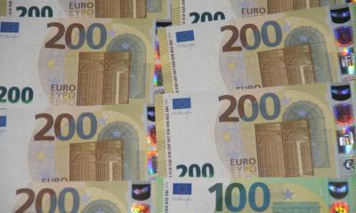 Finanzamt stellt Antrag auf Steuererleichterungen zur Verfügung