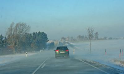 Landkreis Görlitz für Wetterlage gut gerüstet