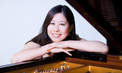 """Klavierabend mit """"Appassionata"""""""