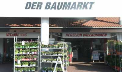 Landkreis Bautzen: Baumärkte mit Gartencenter dürfen öffnen