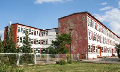 Neue Grundschule oder Eigenständigkeit